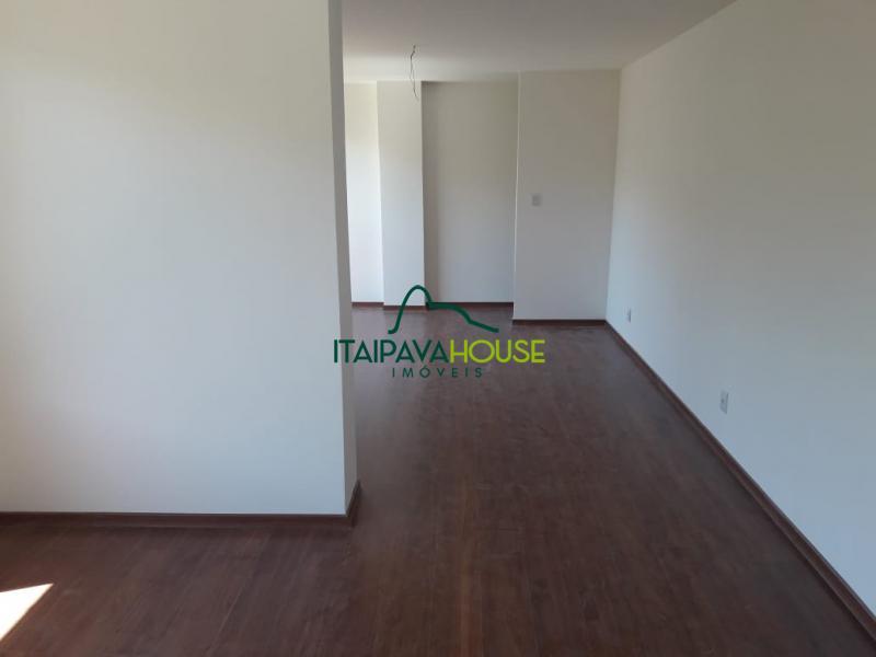 Cobertura à venda em Itaipava, Petrópolis - Foto 37