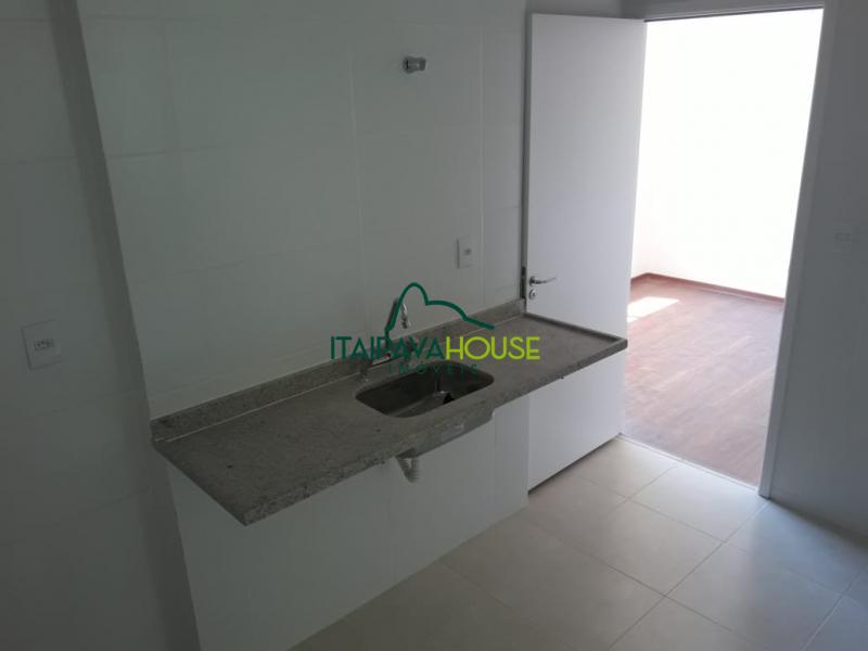 Cobertura à venda em Itaipava, Petrópolis - Foto 25