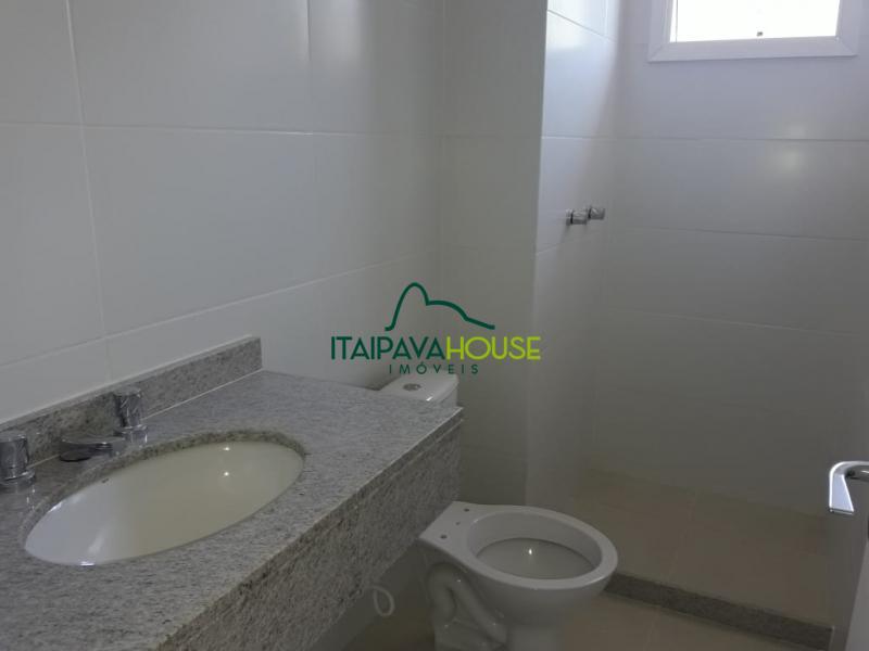 Cobertura à venda em Itaipava, Petrópolis - Foto 44