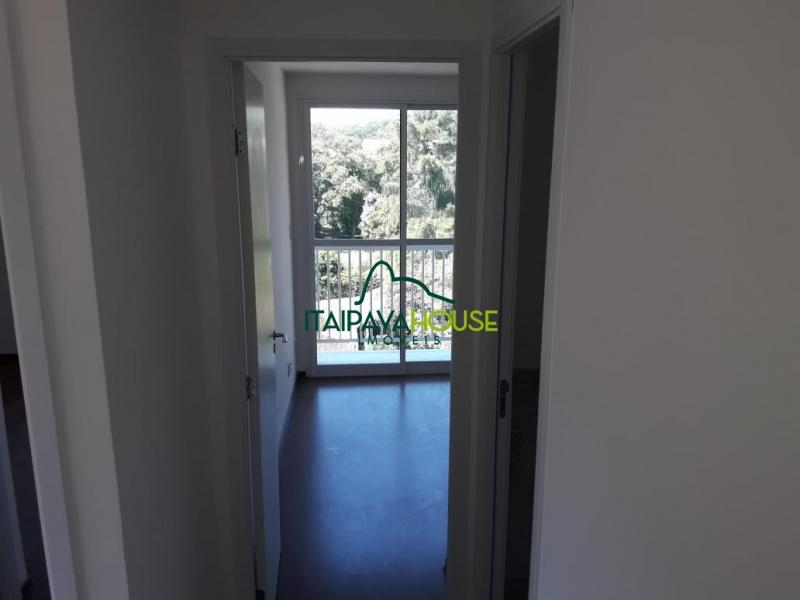 Cobertura à venda em Itaipava, Petrópolis - Foto 33