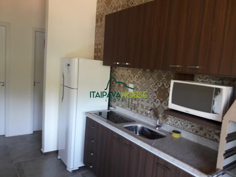Cobertura à venda em Itaipava, Petrópolis - Foto 21