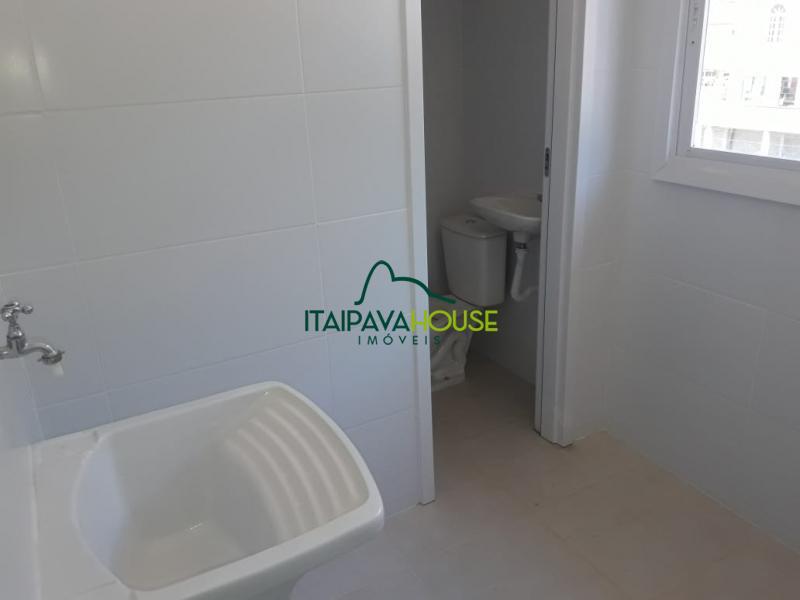 Cobertura à venda em Itaipava, Petrópolis - Foto 42