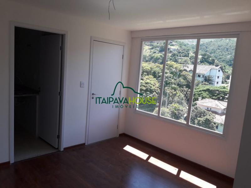 Cobertura à venda em Itaipava, Petrópolis - Foto 45