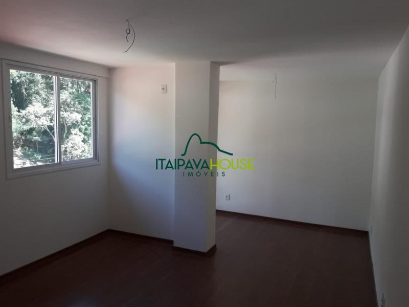 Cobertura à venda em Itaipava, Petrópolis - Foto 46