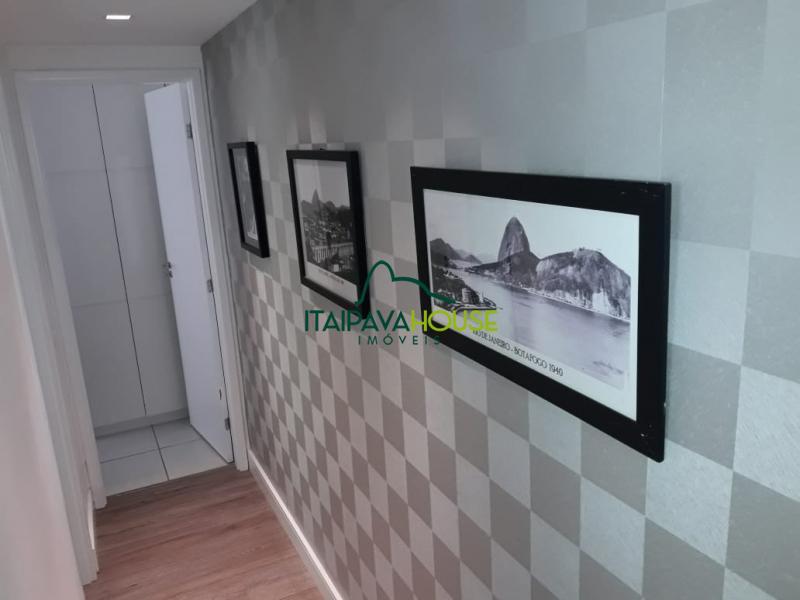 Cobertura à venda em Itaipava, Petrópolis - Foto 50