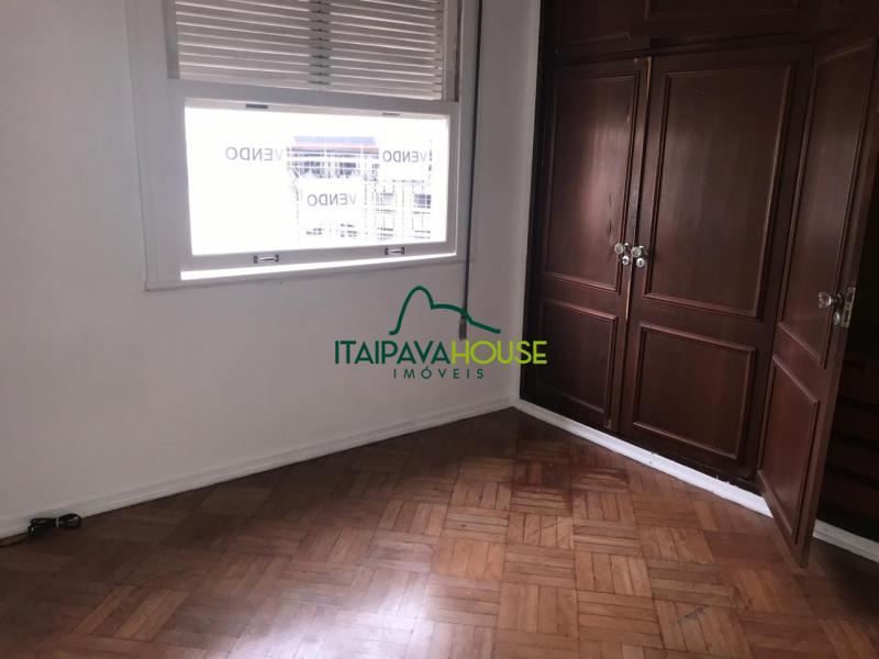 Apartamento à venda em Centro, Petrópolis - Foto 21