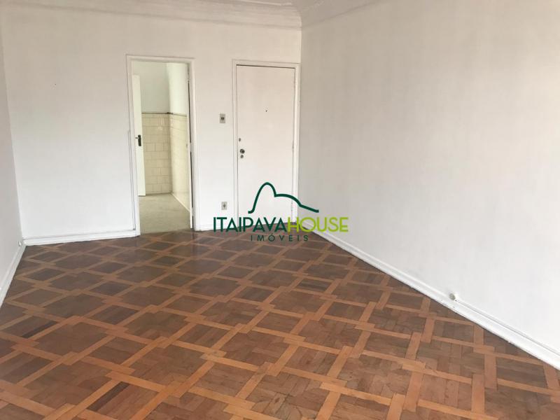 Apartamento à venda em Centro, Petrópolis - Foto 14
