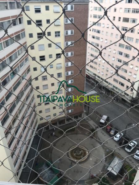 Apartamento à venda em Centro, Petrópolis - Foto 22