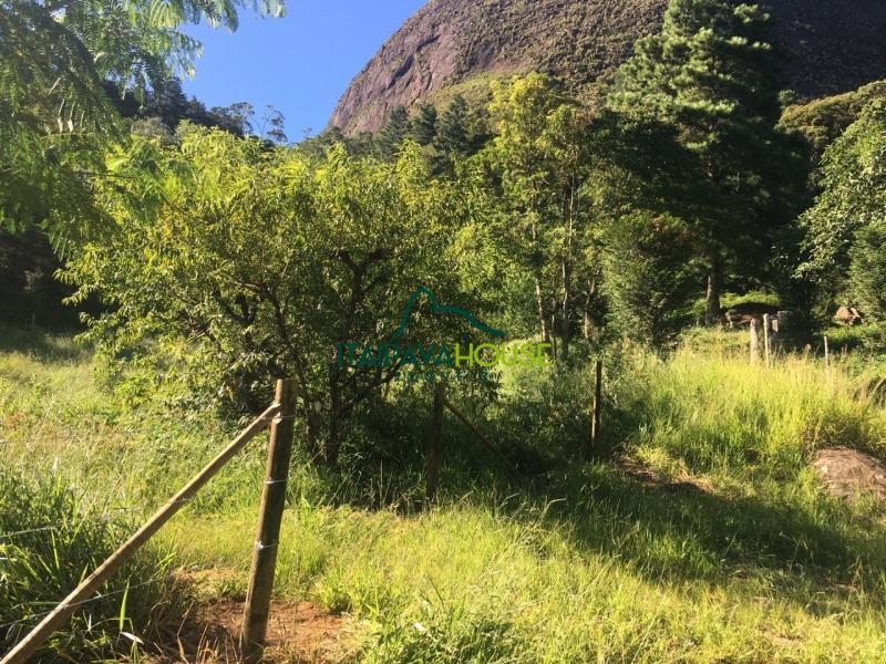 Terreno Residencial à venda em ITAIPAVA - PRÓXIMO, Petrópolis - RJ - Foto 6