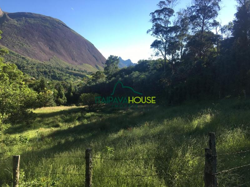 Terreno Residencial à venda em ITAIPAVA - PRÓXIMO, Petrópolis - RJ - Foto 3