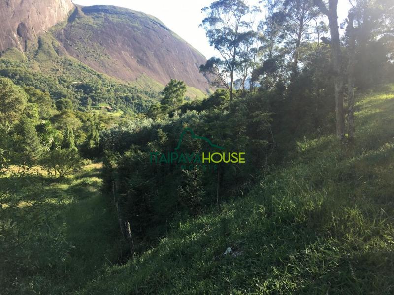 Terreno Residencial à venda em ITAIPAVA - PRÓXIMO, Petrópolis - RJ - Foto 2