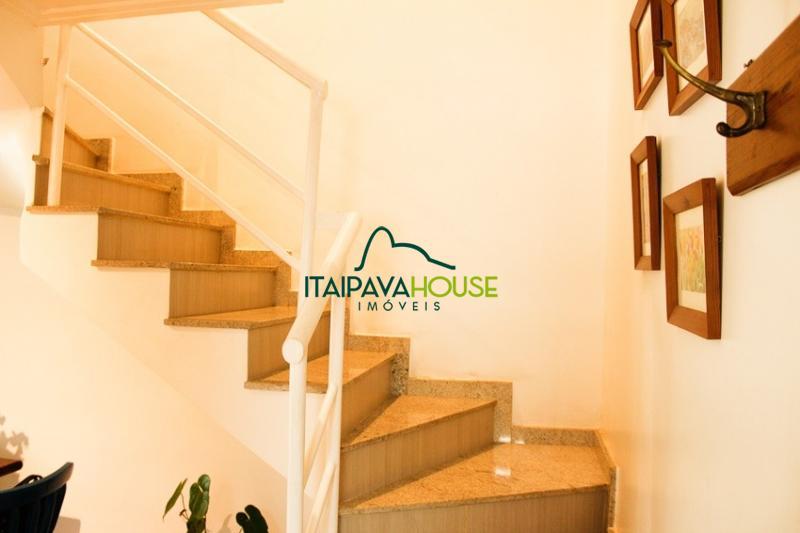 Cobertura à venda em Itaipava, Petrópolis - Foto 23