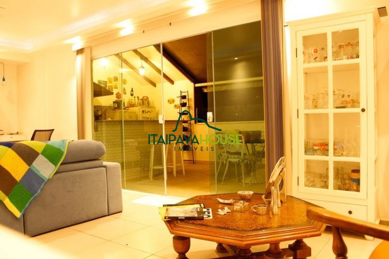 Cobertura à venda em Itaipava, Petrópolis - Foto 9