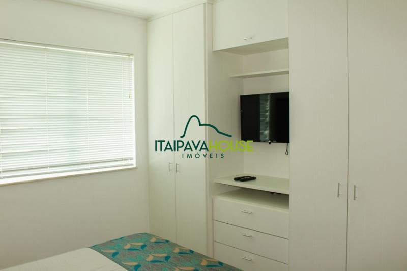 Cobertura à venda em Itaipava, Petrópolis - Foto 30
