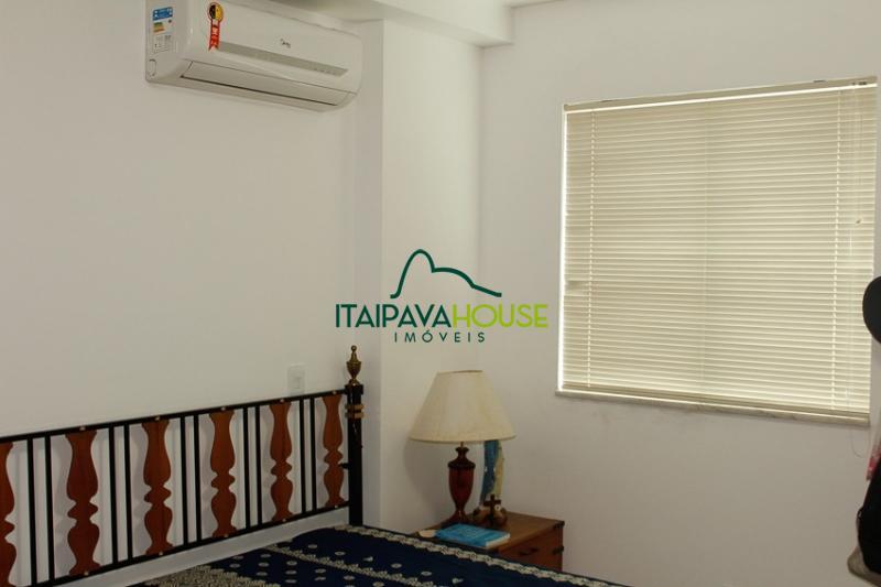 Cobertura à venda em Itaipava, Petrópolis - Foto 18