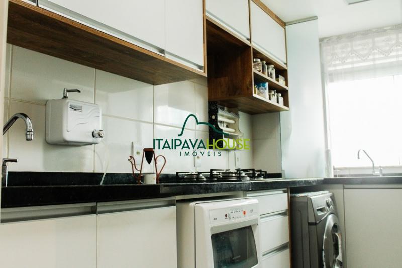 Cobertura à venda em Itaipava, Petrópolis - Foto 24