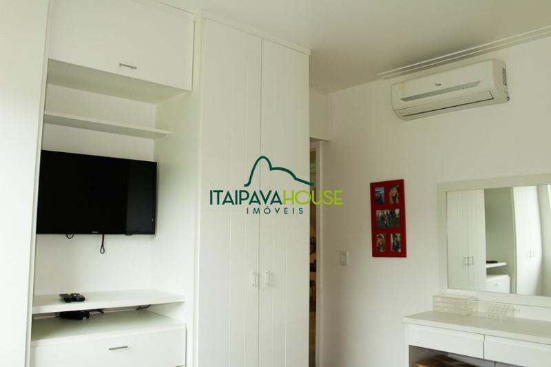 Cobertura à venda em Itaipava, Petrópolis - Foto 32