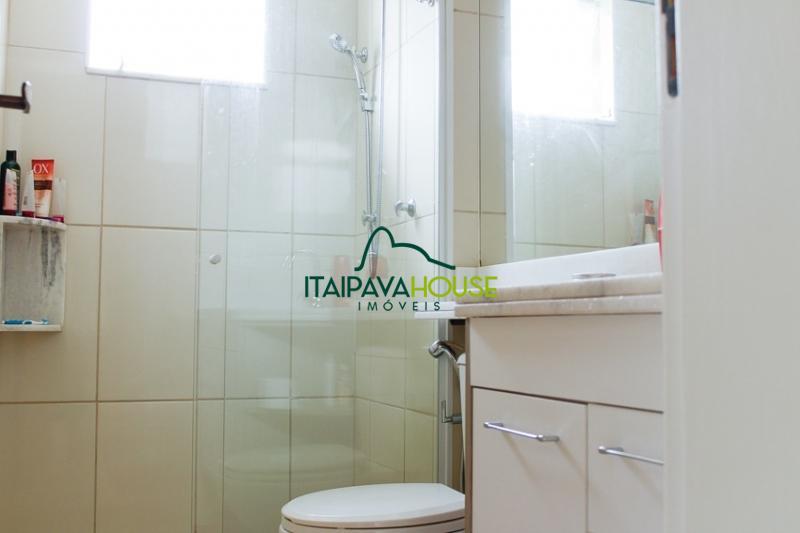 Cobertura à venda em Itaipava, Petrópolis - Foto 28