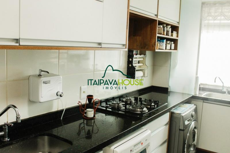Cobertura à venda em Itaipava, Petrópolis - Foto 26