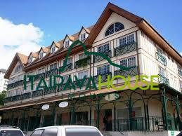 Sala à venda em Petrópolis, Itaipava