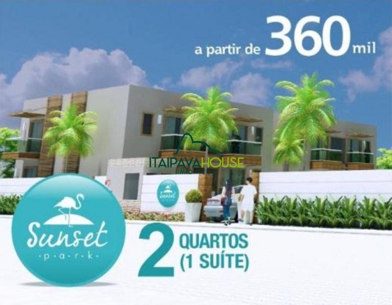 Casa à venda em Centro, Cabo Frio - Foto 1