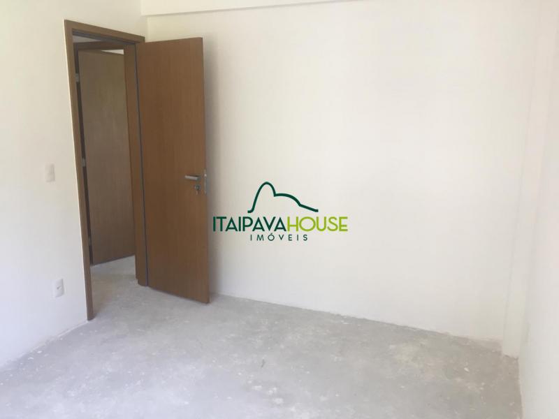 Cobertura à venda em Itaipava, Petrópolis - Foto 20