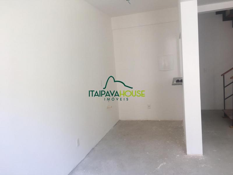 Cobertura à venda em Itaipava, Petrópolis - Foto 16