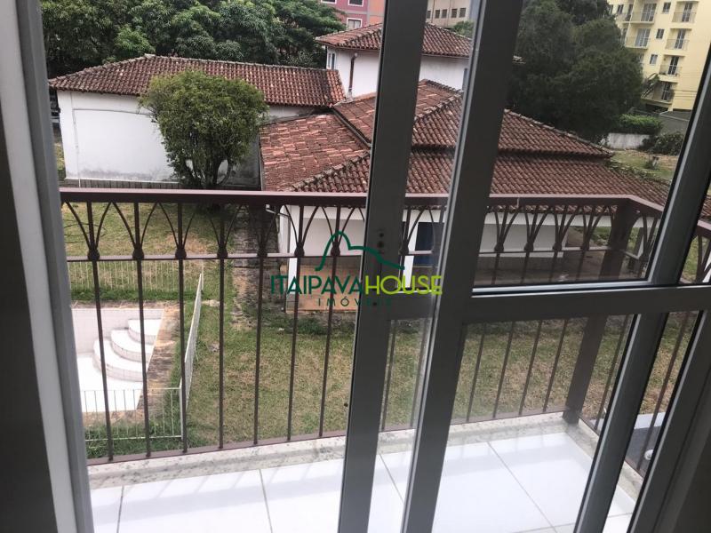 Apartamento à venda em Corrêas, Petrópolis - Foto 16