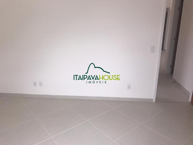Apartamento à venda em Corrêas, Petrópolis - Foto 2