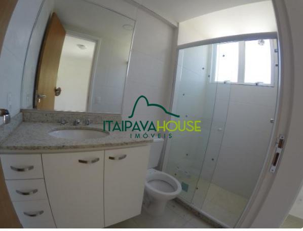 Apartamento à venda em Corrêas, Petrópolis - Foto 21