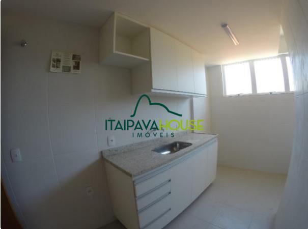 Apartamento à venda em Corrêas, Petrópolis - Foto 18