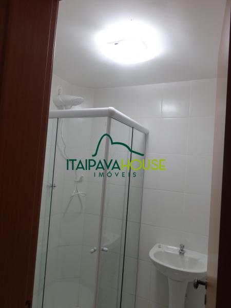 Apartamento para Alugar em Samambaia, Petrópolis - Foto 8