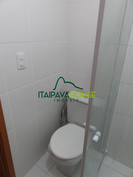 Apartamento para Alugar em Samambaia, Petrópolis - Foto 7