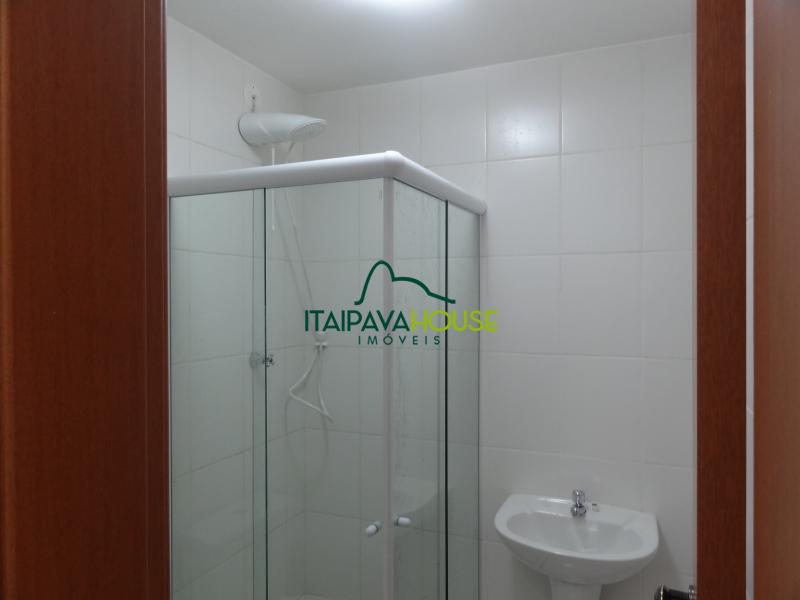 Apartamento para Alugar em Samambaia, Petrópolis - Foto 3