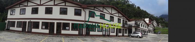 Apartamento para Alugar em Samambaia, Petrópolis - Foto 12