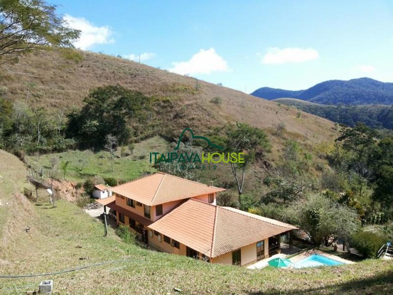 Casa à venda em Pedro do Rio, Petrópolis - Foto 17