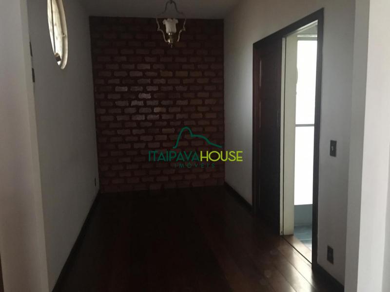 Apartamento para Alugar em Pedro do Rio, Petrópolis - Foto 21