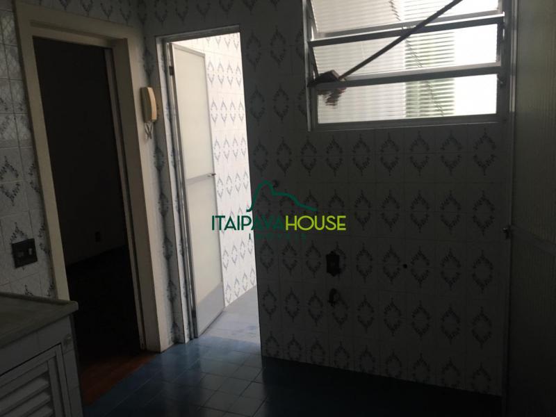 Apartamento para Alugar em Pedro do Rio, Petrópolis - Foto 24
