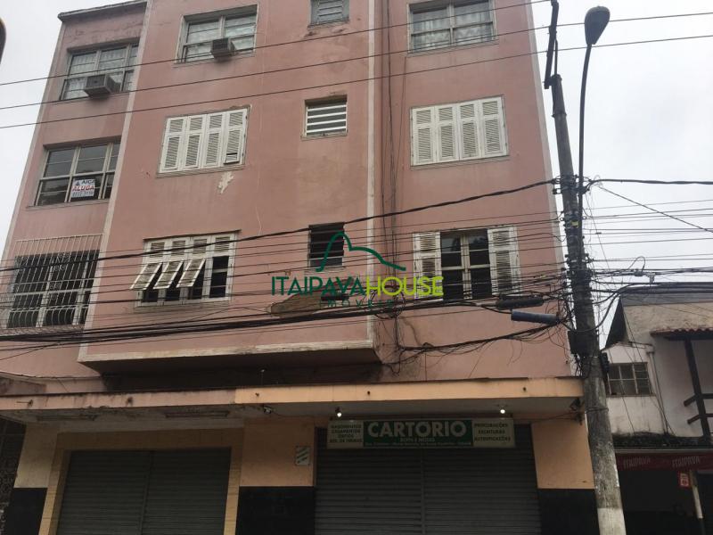 Apartamento para Alugar em Pedro do Rio, Petrópolis - Foto 25