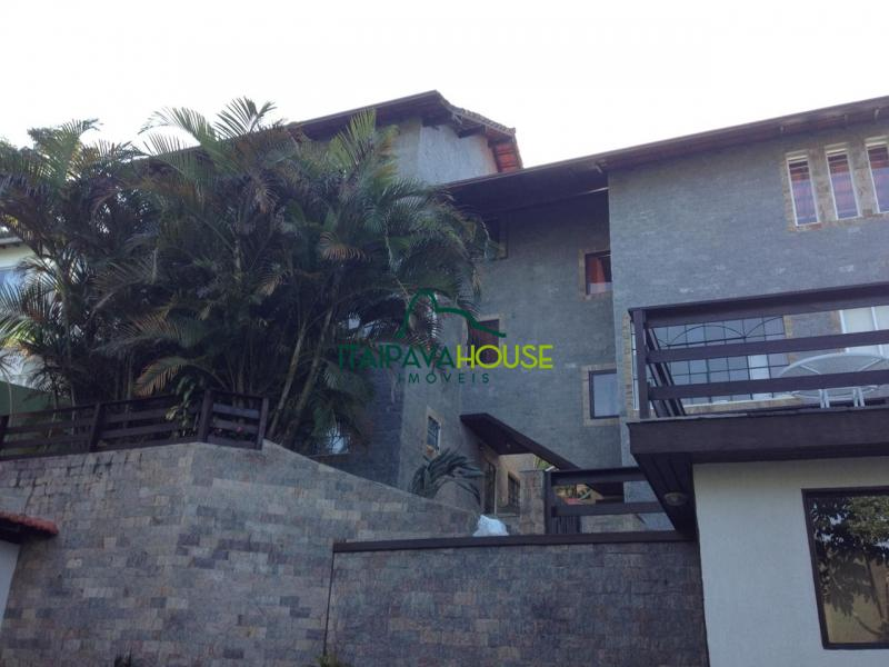 Casa à venda em Itaipava, Petrópolis - RJ - Foto 21