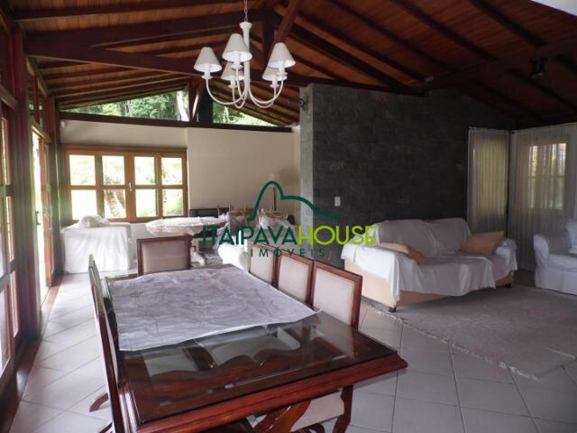 Casa para Alugar  à venda em Pedro do Rio, Petrópolis - Foto 31