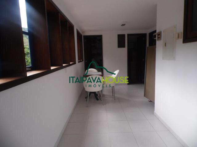 Casa para Alugar  à venda em Pedro do Rio, Petrópolis - Foto 40