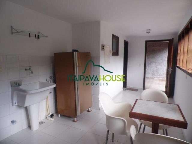 Casa para Alugar  à venda em Pedro do Rio, Petrópolis - Foto 25