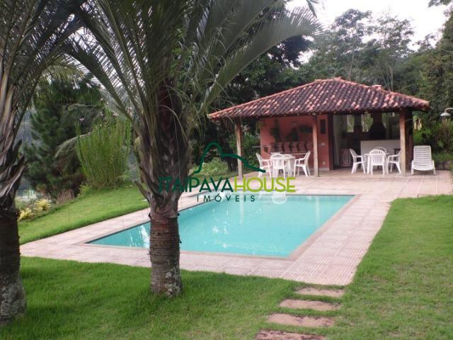 Casa para Alugar  à venda em Pedro do Rio, Petrópolis - Foto 24