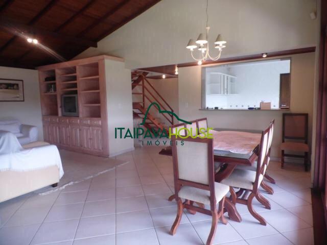 Casa para Alugar  à venda em Pedro do Rio, Petrópolis - Foto 26