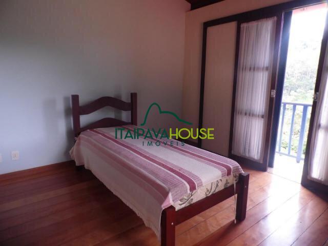 Casa para Alugar  à venda em Pedro do Rio, Petrópolis - Foto 36