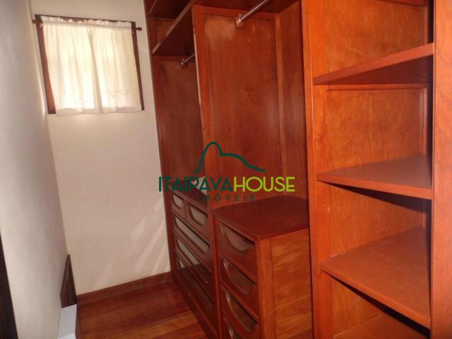 Casa para Alugar  à venda em Pedro do Rio, Petrópolis - Foto 44