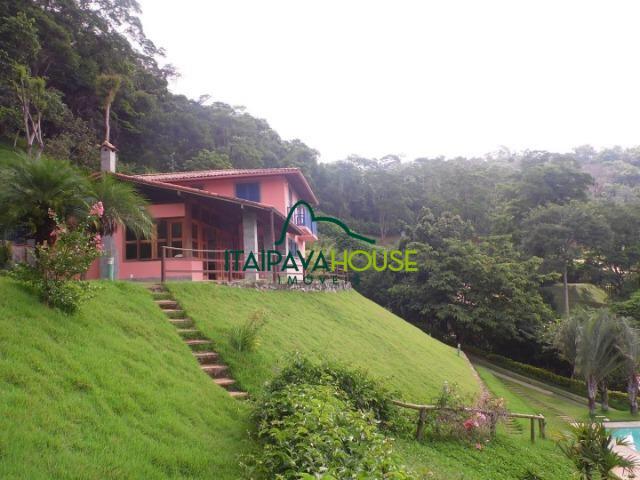 Casa para Alugar  à venda em Pedro do Rio, Petrópolis - Foto 7