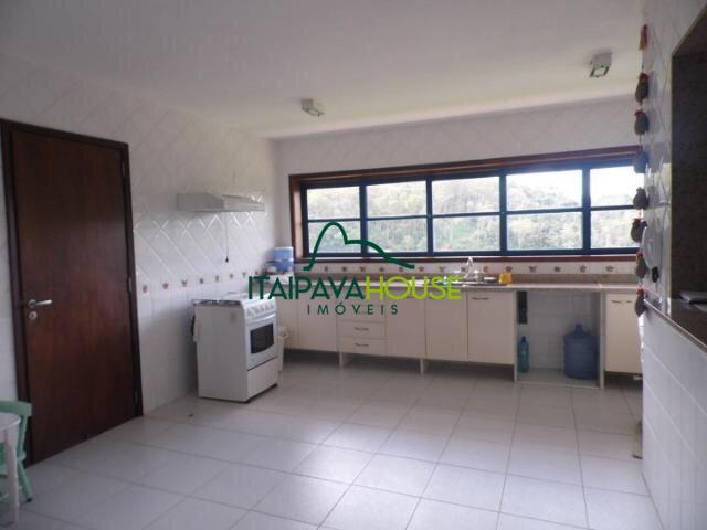 Casa para Alugar  à venda em Pedro do Rio, Petrópolis - Foto 38