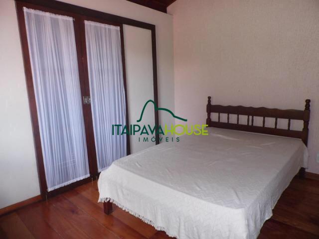 Casa para Alugar  à venda em Pedro do Rio, Petrópolis - Foto 43